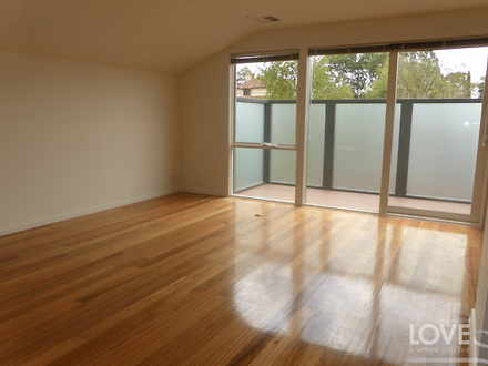 Apartment - 6/53 Livingston...