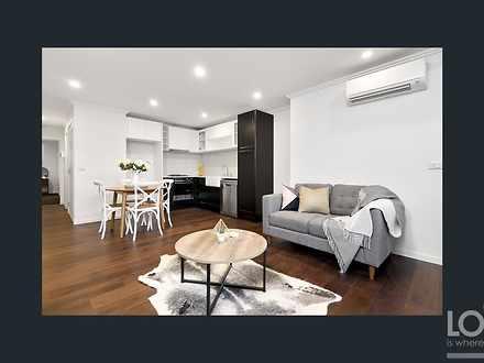 Apartment - 205/544 High St...