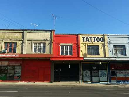 House - 84 Parramatta Road,...