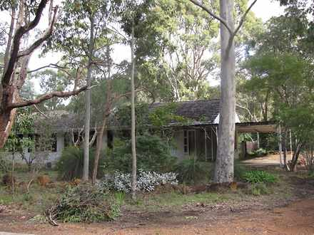House - 41 Marion Way, Goos...