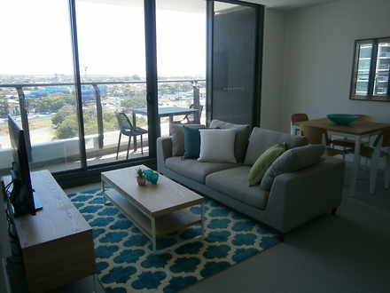 Apartment - P 0006/37B Harb...