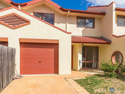 Townhouse - 13/14 Federal H...