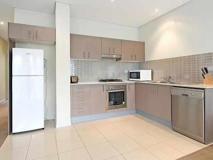 Apartment - 3/53-59 Balmora...