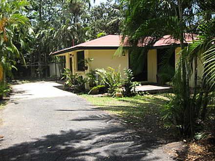 House - 21 Stobo Crescent, ...