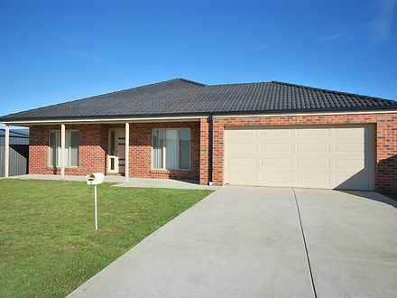 House - 2 Copeworth Court, ...