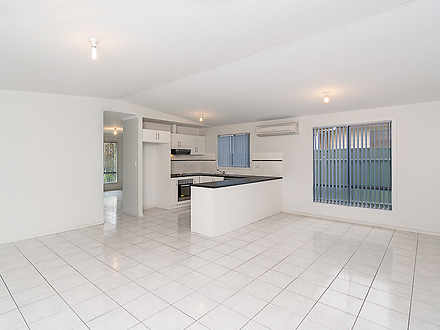 House - 34A Craig Terrace, ...