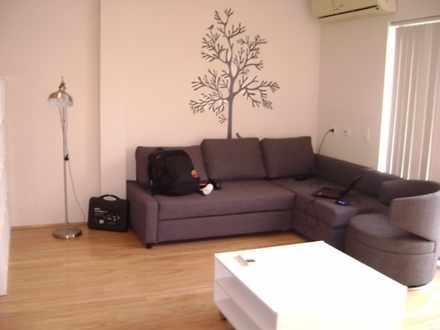 Apartment - 4-6 Marlborough...