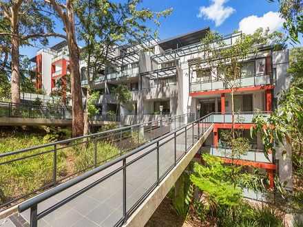 Apartment - 31/2-4 Finlay R...