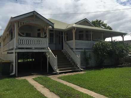 House - 354 Alfred Street, ...