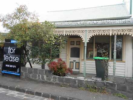 House - 4 Rosseau Street, W...
