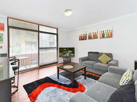 Apartment - 2/5 Byron Stree...
