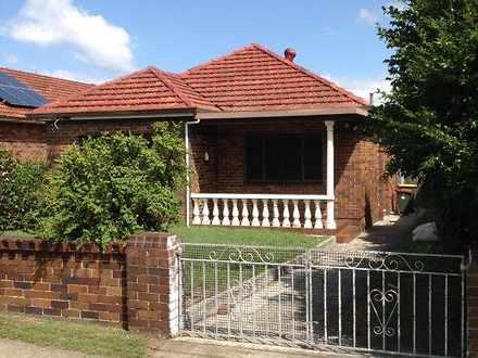 House - 6 Moona Avenue, Mat...