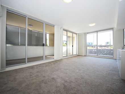 Apartment - 8/294-302 Penna...