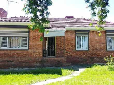 House - 46 Guildford Street...