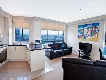 Apartment - 5 Woodroffe Ave...