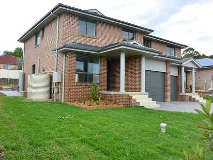 Semi_duplex - 1/6 Kiah Way,...