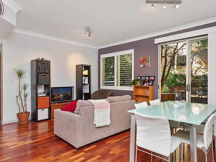 Apartment - 2/85 Shirley Ro...