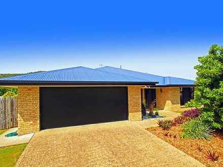 House - 20 Rosella Court, N...