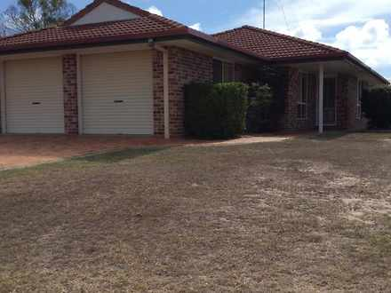 House - 1 Bloodwood Court, ...