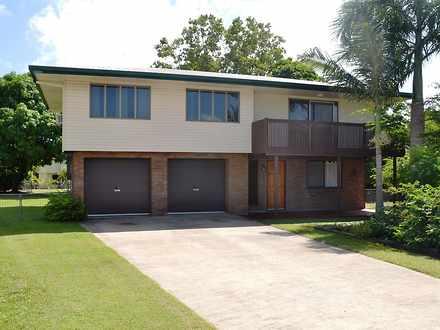 House - 13 Bowen Court, Mou...