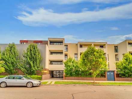 Apartment - 314/435 Whiteho...