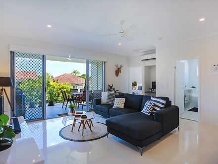 Apartment - 4/11  Mitcham S...