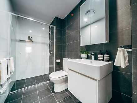 Apartment - 28 Wolseley Str...