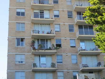 Apartment - 35/53 Cook Road...