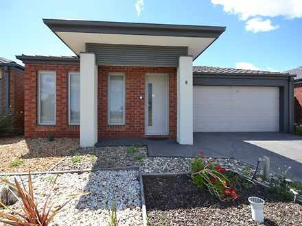 House - 8 Shorey Place, Cra...