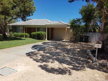 House - Yanchep 6035, WA