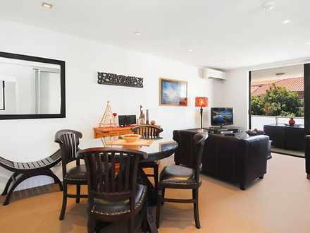 Apartment - 14/284 Bronte R...