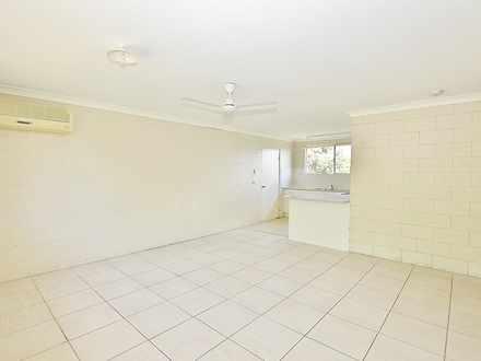 Apartment - 2/378 Hinds Str...