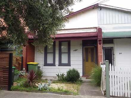 House - 86 Raleigh Street, ...