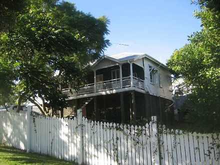 House - 133 Swann Road, Tar...