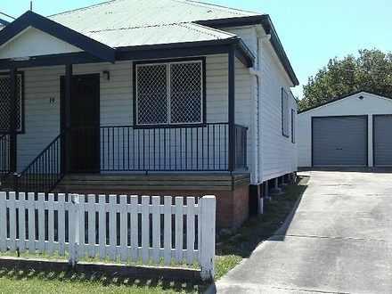 House - 14 Pokolbin Street,...