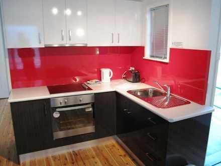 Apartment - 2/129 Brooks St...