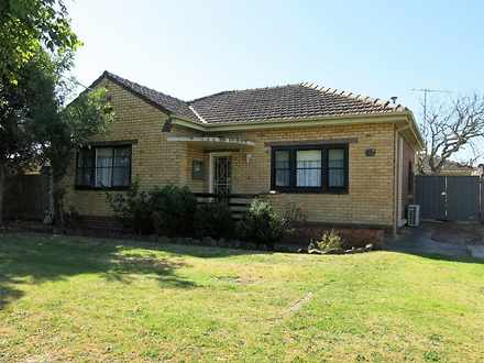 House - 45A Woodbine Grove,...