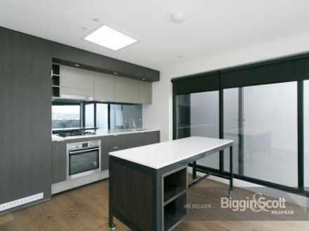 Apartment - 404/12 High Str...