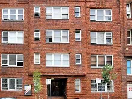Apartment - 4/7 Greenknowe ...