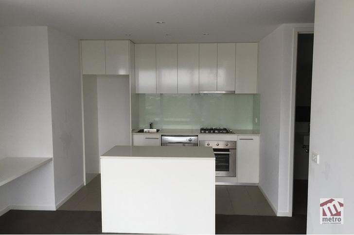 Apartment - 1302/18 Mt Alex...