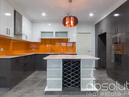 House - 30 Coleman Street, ...