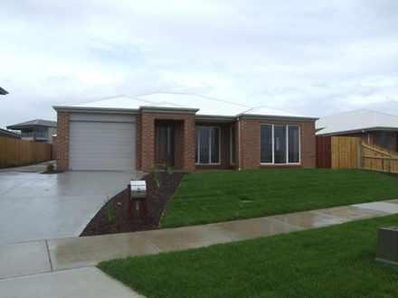 House - 1/22 Dunsmuir Grove...