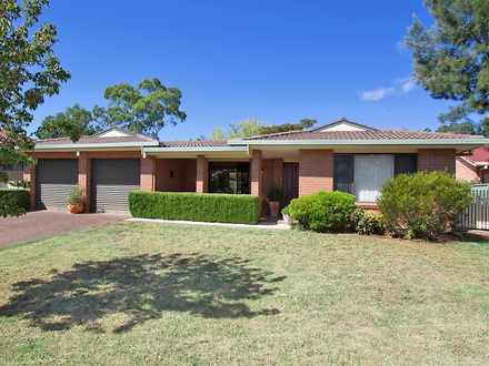 House - 36 Boronia Drive, T...