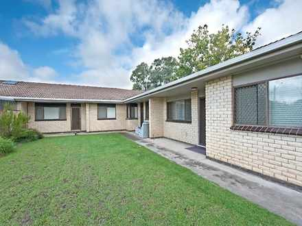 Unit - 3/425 Urana Road, La...