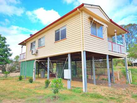 House - 55 Lewis Street, Cl...