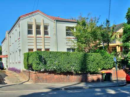 Unit - 3/115 Hampden Road, ...