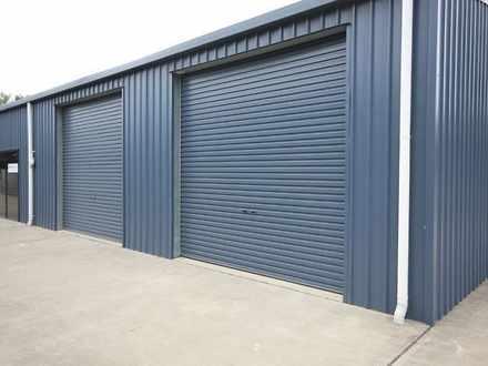 Warehouse - 2/18 Wattle Str...