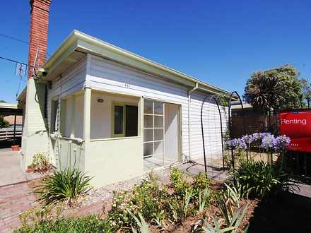 House - 901 Geelong Road, C...