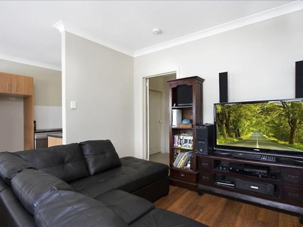 Unit - 8 Kitchener Street, ...