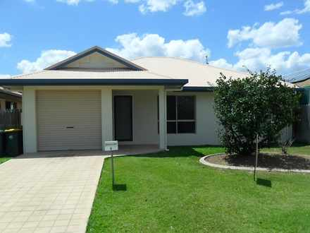 House - 6 Pinnata Place, Ki...